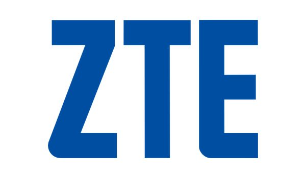 ZTE Logo 600x350
