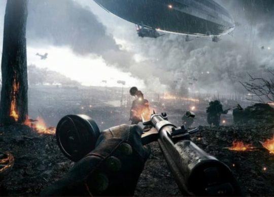 battlefield-1-screen-1024x570_cabh-640