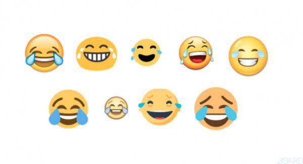 emoji-pleurer-rire-lannee-720x392