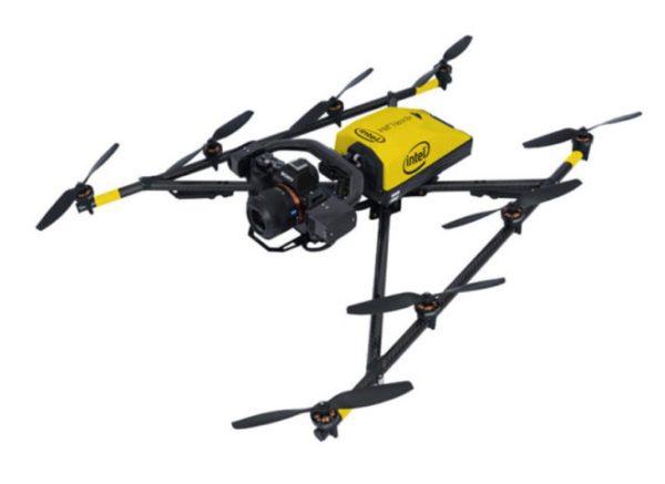 falcon-8plus-640x466