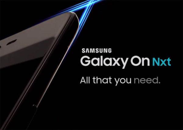 galaxy-nxt-640x455