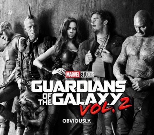 gardians-galaxy-2-614x540