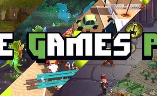 indies-game-play