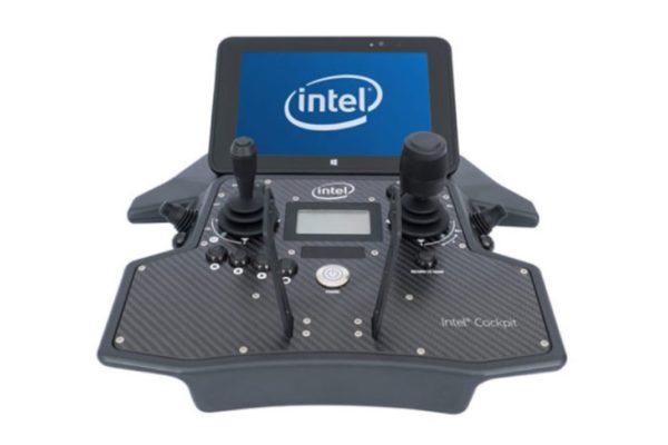intel-cockpit-640x427