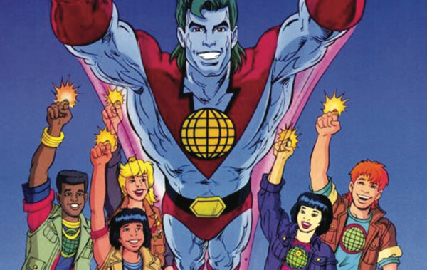 movies-captain-planet-90s-cartoons