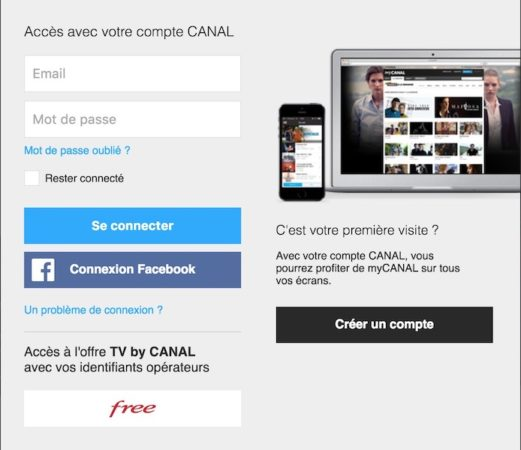 mycanal-clients-free