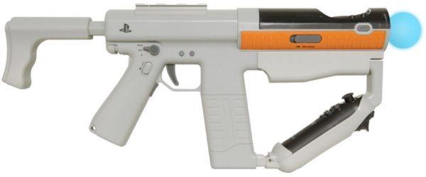 playstation-move-sharp-shooter-2n50