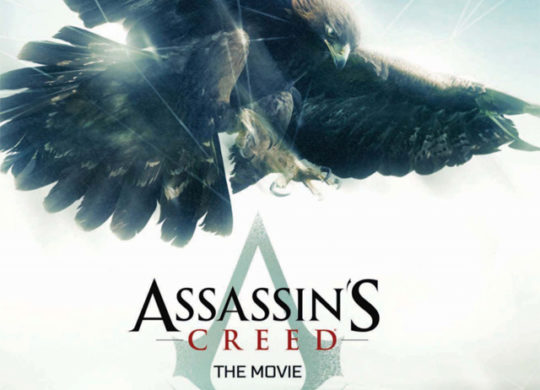 assassins-creed-150608
