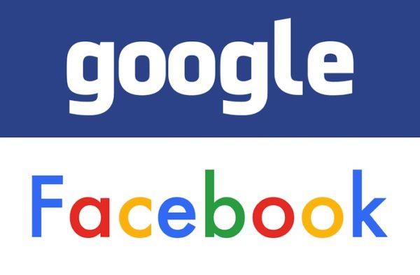 google-facebook-logos-inverses