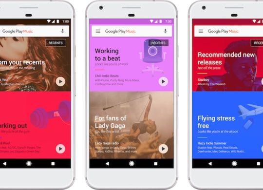 google-play-musique-novembre-2016