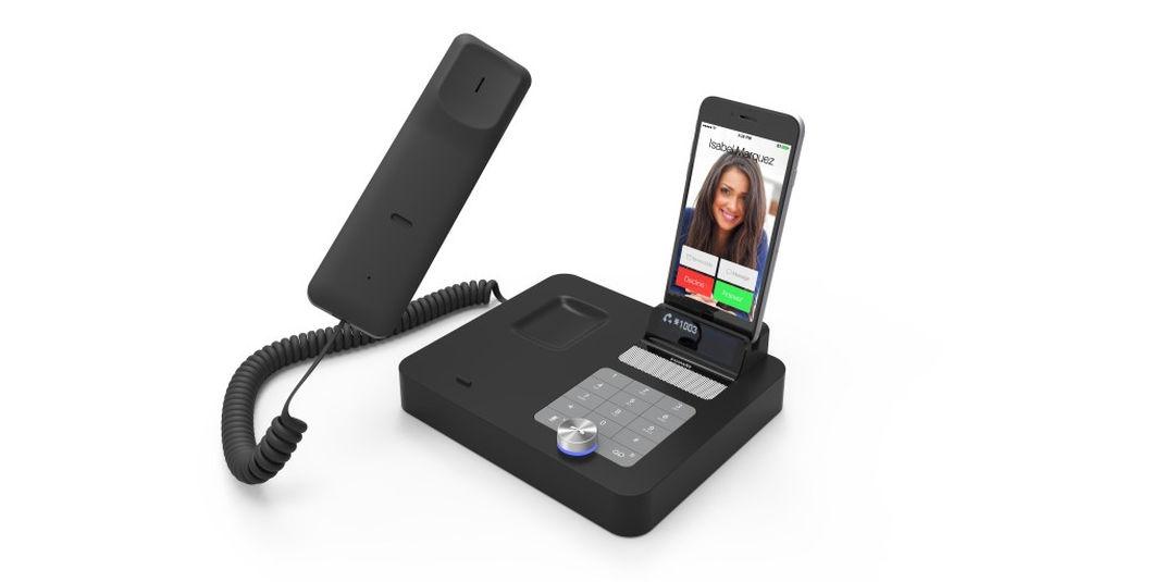 nvx200-iphone6
