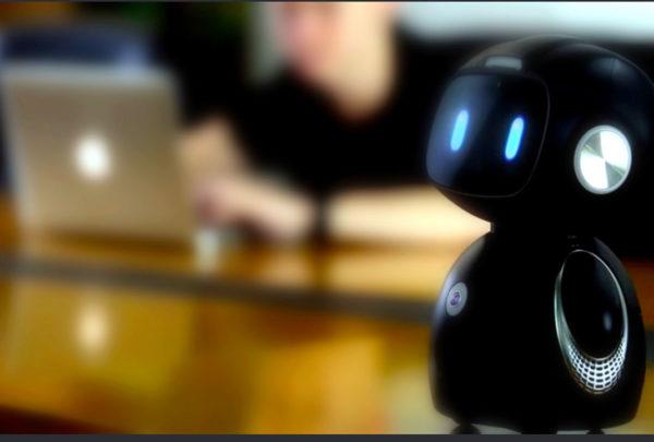 Omate Alexa 3 600x405
