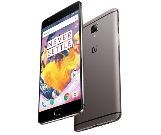 oneplus-3t-arriere-2