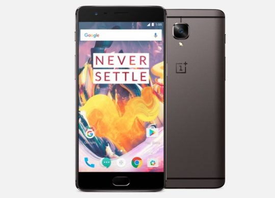 oneplus-3t-arriere