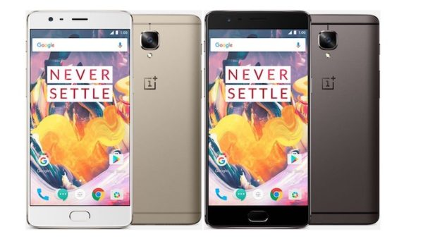 oneplus-3t-officiel