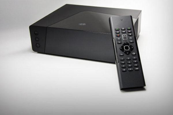 sfr-box-thd-4k