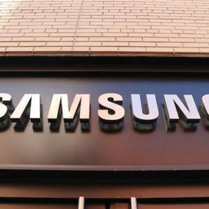 Galaxy S9 : Samsung aurait l'exclusivité du processeur Snapdragon 845 au départ