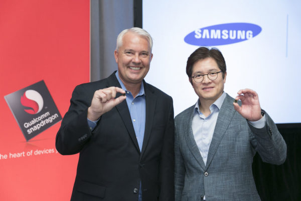 samsung-qualcomm-snapdragon-835