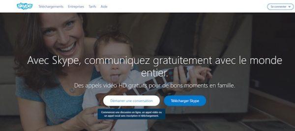 skype-conversation-compte