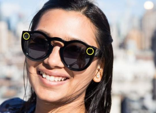 snapchat-spectacles-femme