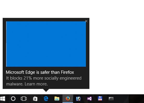 windows-10-pop-up-microsoft-edge