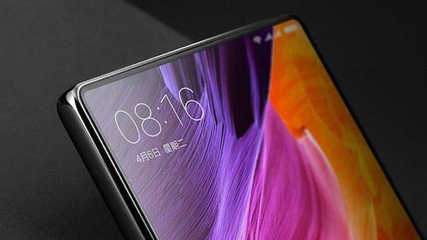 Xiaomi Mi Mix 600x338