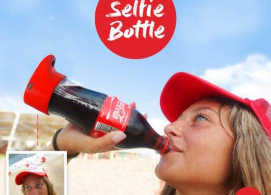 coca-cola_israel_selfie_bottle-540×540