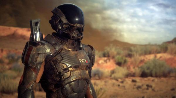 Mass Effect Andromeda Screen 600x337