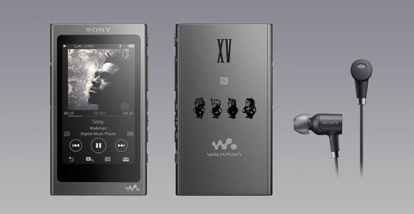 sony-final-fantasy-xv-walkman-2016-11-28-01