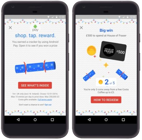 android-pay-cadeaux