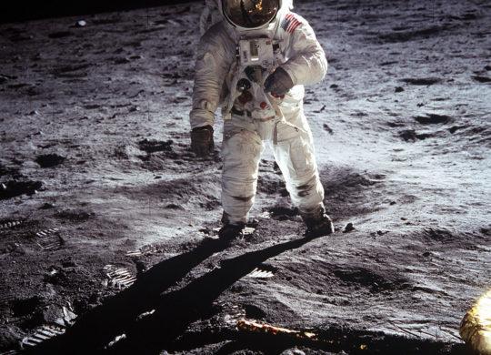 apollo-11-armstrong-aldrin-lune-1969-nasa