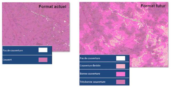 carte-couverture-ancienne-vs-nouvelle