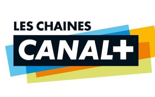 chaines-canal-plus
