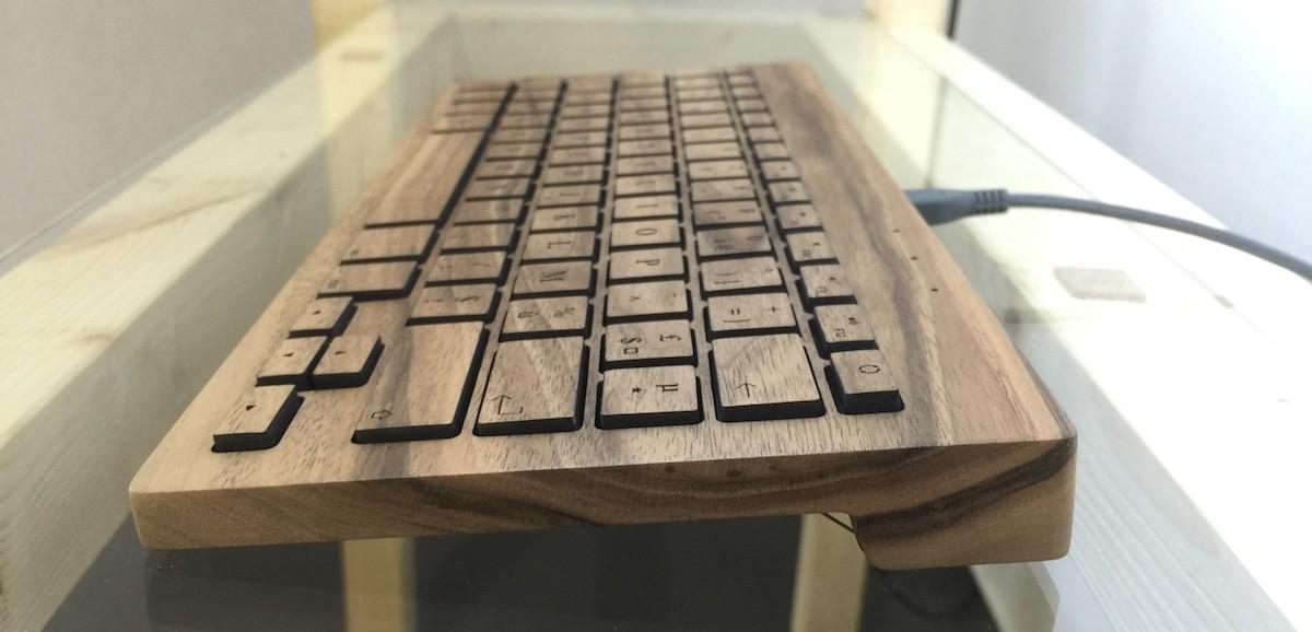 clavier-essential-1