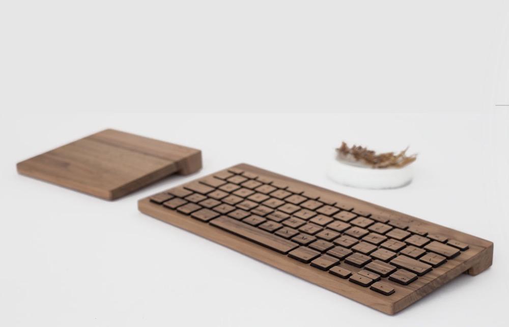 clavier-essential-2