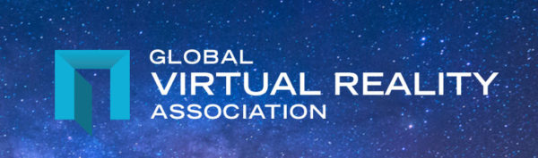 global-virtual-reality-association