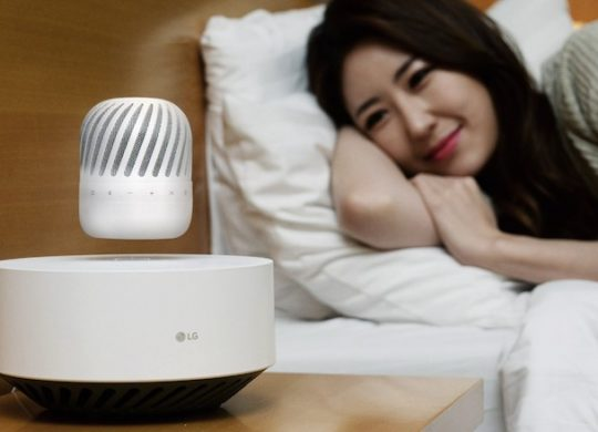 lg-enceinte-bluetooth-levitation-pj9