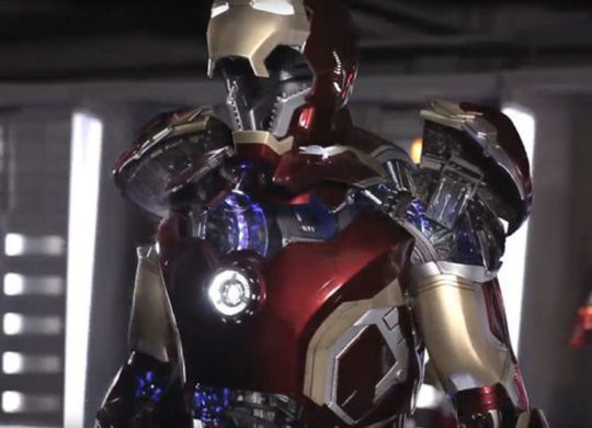 life-size-motorized-iron-man-armor-mk-43-by-the-toys-asia-featured-image-672×372