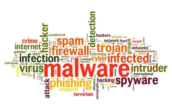 Malware Cloud 600x382