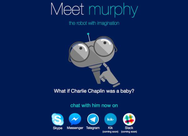 meetmurphy