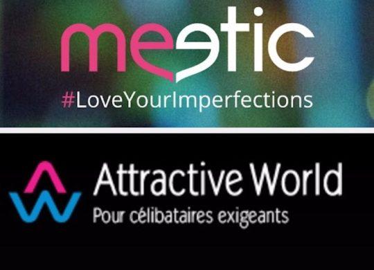meetic-attractic-world