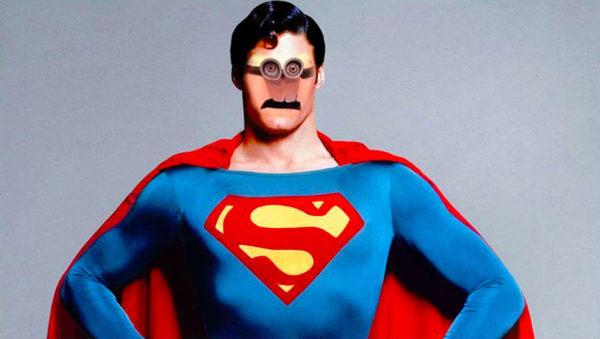 murphy-superman
