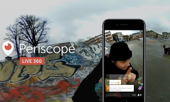 periscope-videos-direct-360-degres