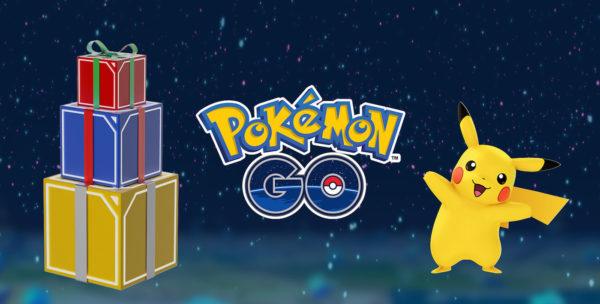 pokemon-go-noel
