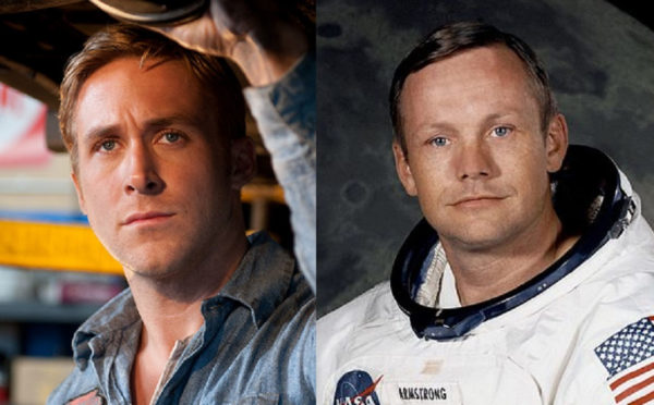 ryan-gosling-neil-armstrong