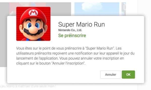 super-mario-run-google-play-preinscription