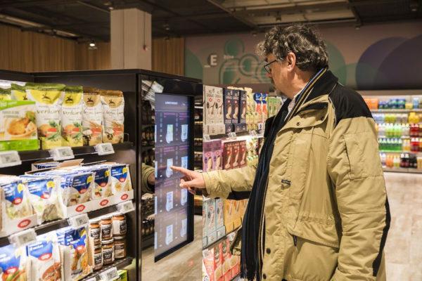 supermarket-of-the-future-5