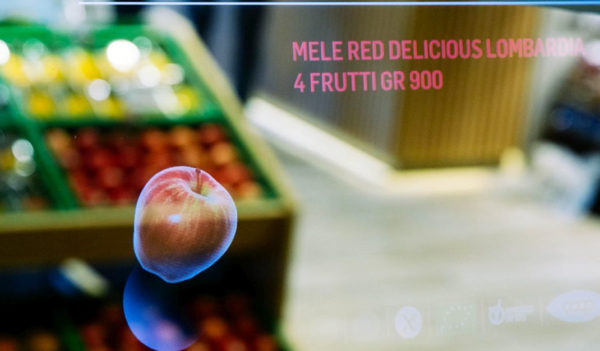 supermarket-of-the-future