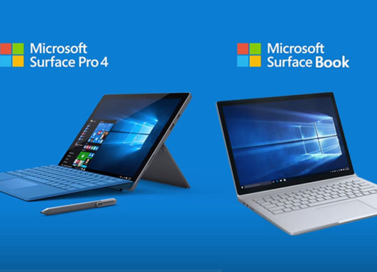 surface-pro-4-and-surface-book