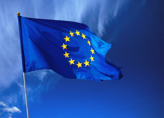 union-europenne-drapeau-1